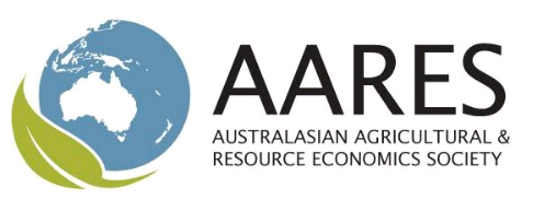 Employment & the 62nd AARES conference
